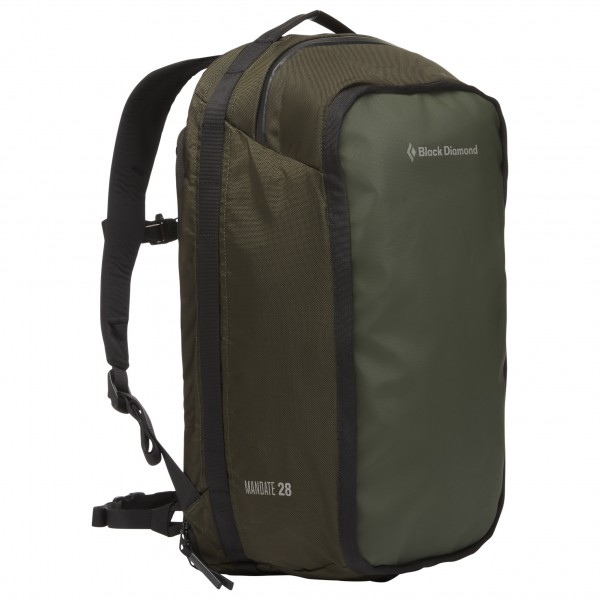 Black Diamond - Creek Mandate 28 - Daypack