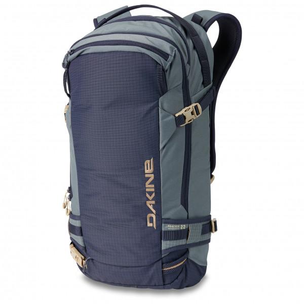 Dakine - Poacher 22 - Ski touring backpack