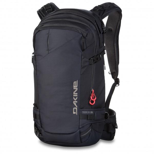 Dakine - Poacher Ras 26 - Ski touring backpack