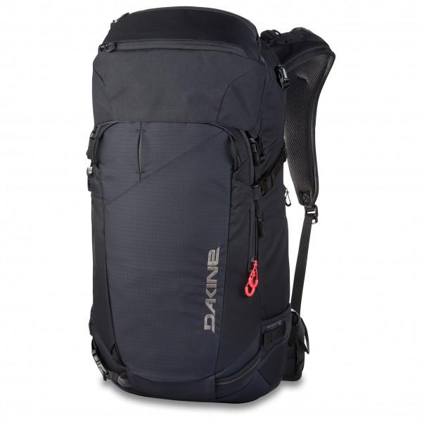 Dakine - Poacher Ras 42 - Ski touring backpack