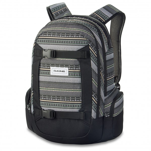 Dakine - Women's Mission 25 - Daypack