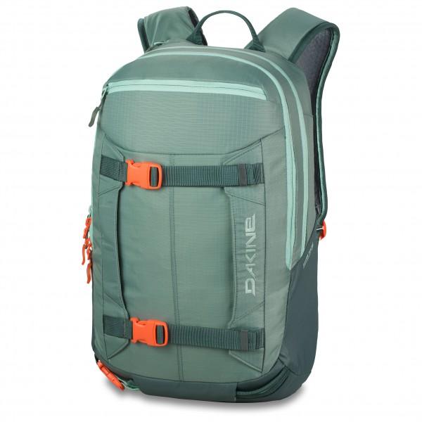 Dakine - Women's Mission Pro 25 - Ski touring backpack
