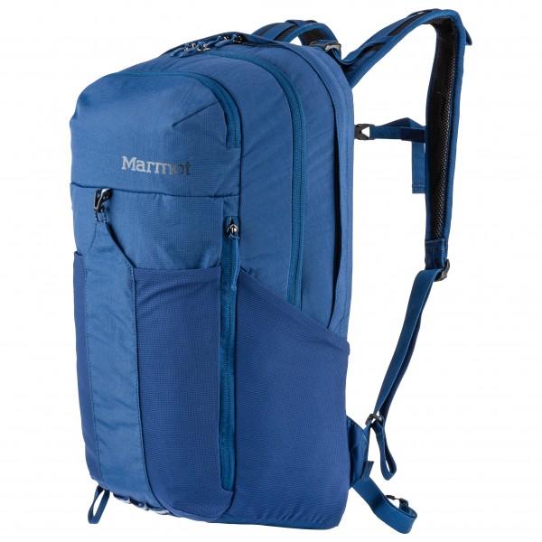 Marmot - Tool Box 20 - Dagsryggsäck