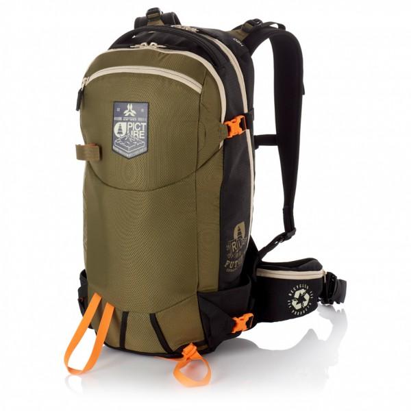 Arva - Calgary 26 - Ski touring backpack