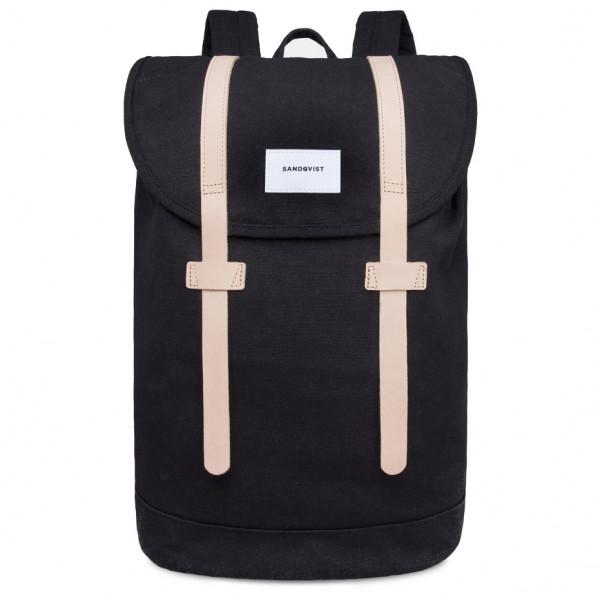 Stig Large 20 - Daypack