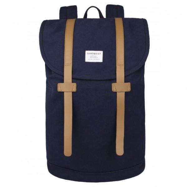 Sandqvist - Stig Large 20 - Daypack
