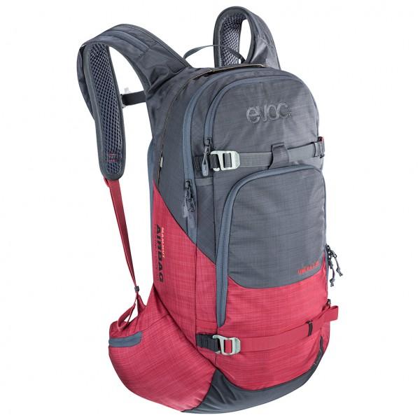 Evoc - Line R.A.S. 20 - Ski touring backpack