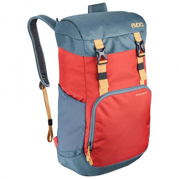 Evoc - Mission 22 - Daypack