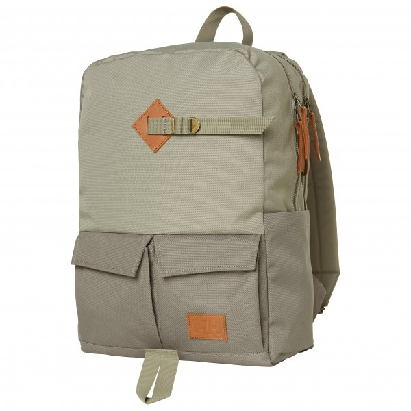 Helly Hansen - Bergen Backpack 20 - Daypack