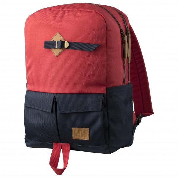 Helly Hansen - Bergen Backpack 20 - Päiväreppu