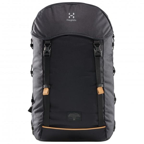 Haglöfs - ShoSho Medium 26L - Dagsryggsäck