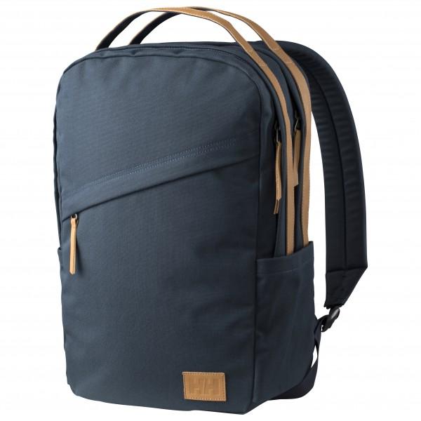 Helly Hansen - Copenhagen Backpack 20 - Dagsryggsäck