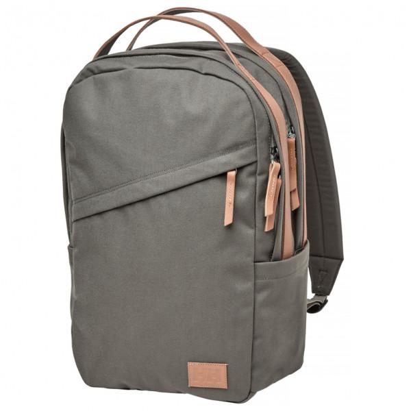sale retailer 6f290 0e7e8 Helly Hansen Copenhagen Backpack 20 - Daypack | Product ...
