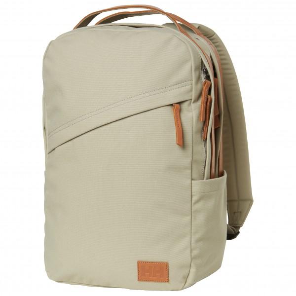 Helly Hansen - Copenhagen Backpack 20 - Daypack