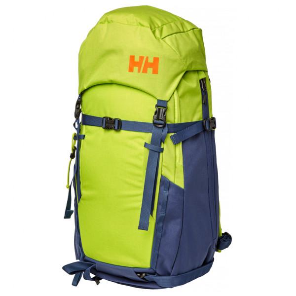Helly Hansen - Ullr Backpack 40 - Turskisekk