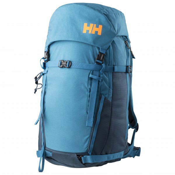 Helly Hansen - Ullr Backpack 40 - Skitourrugzak