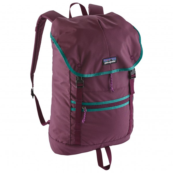 Patagonia - Arbor Classic Pack 25 - Daypack
