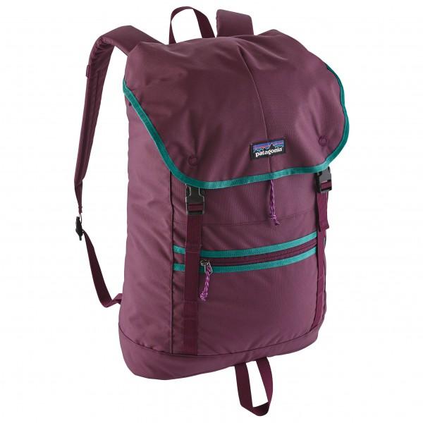 Patagonia - Arbor Classic Pack 25 - Päiväreppu