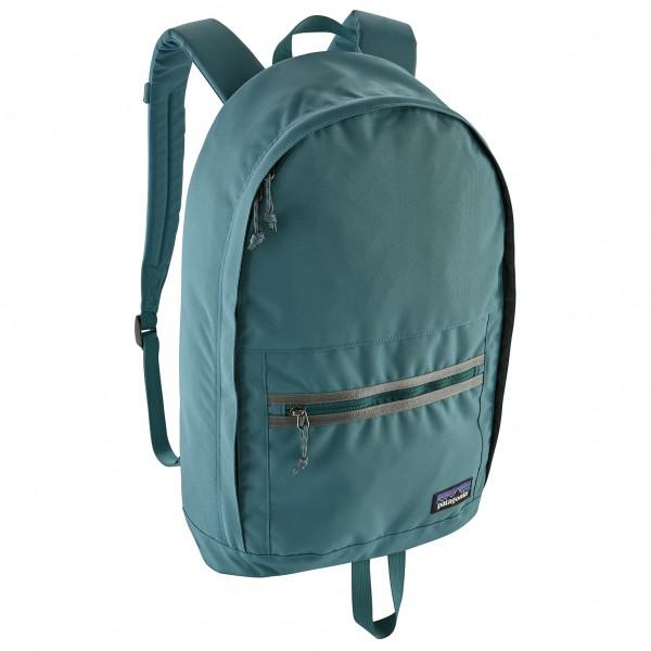 Patagonia - Arbor Day Pack 20 - Dagsryggsäck