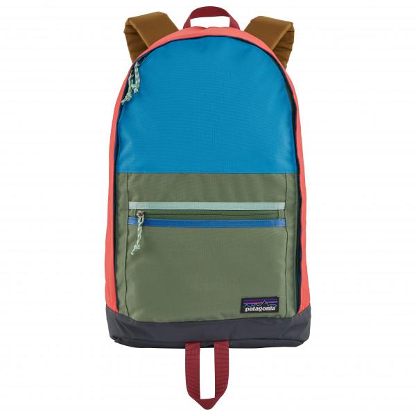 Patagonia - Arbor Day Pack 20 - Daypack