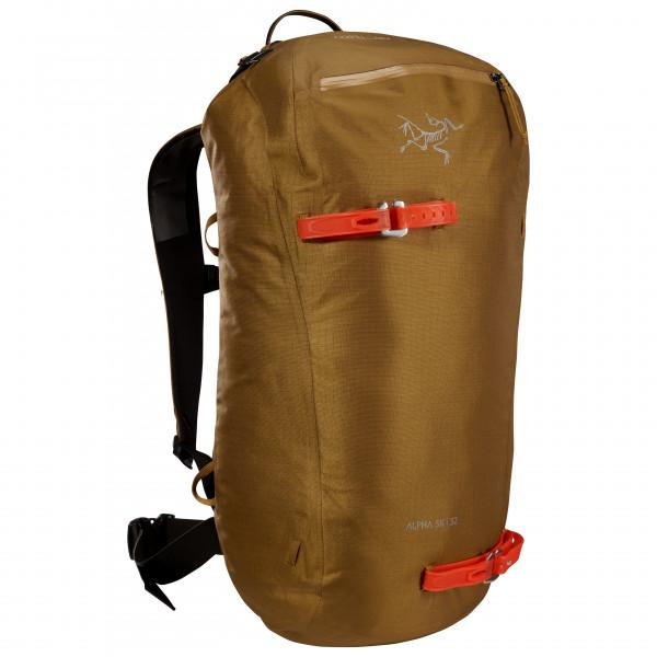 Arc'teryx - Alpha SK 32 Backpack - Skitourenrucksack