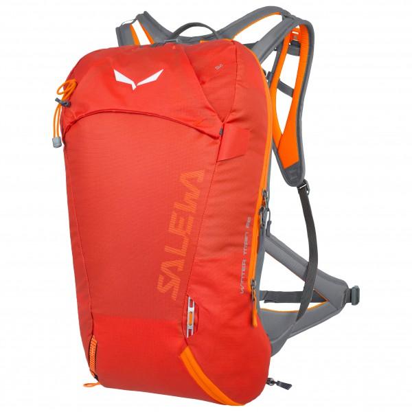 Salewa - Winter Train 26 BP - Ski touring backpack