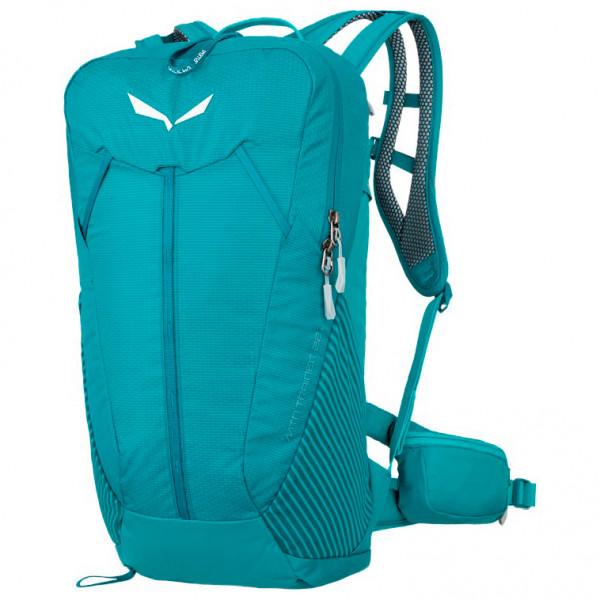 Women's Mountain Trainer 22 - Walking backpack