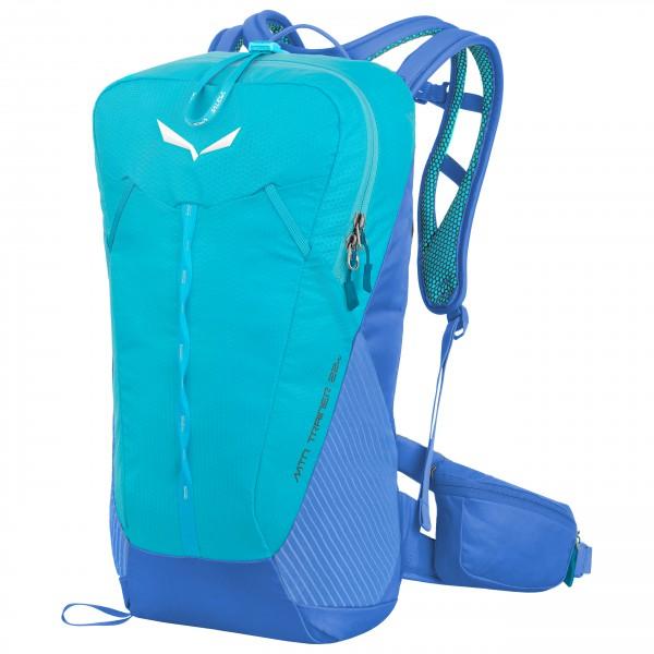 Salewa - Women's Mountain Trainer 22 - Walking backpack