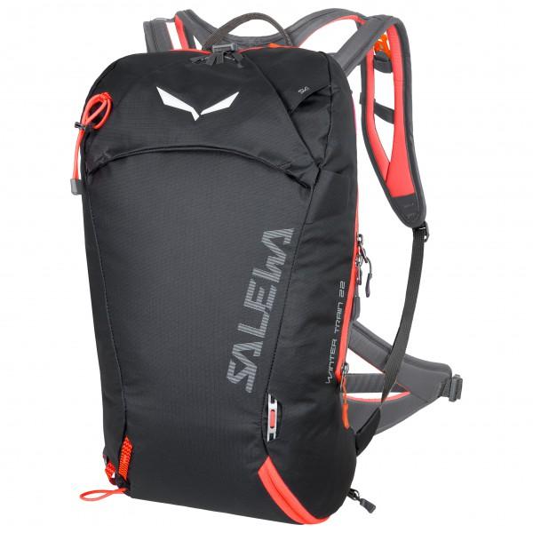 Salewa - Women's Winter Train 22 BP - Ski touring backpack