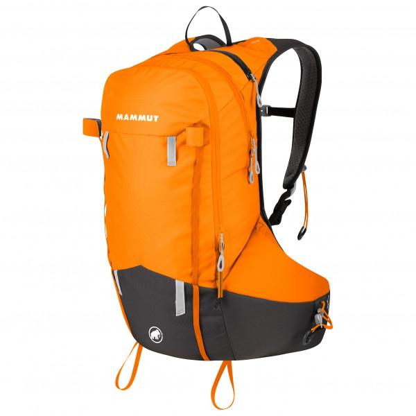 Mammut - Spindrift 26 - Ski touring backpack