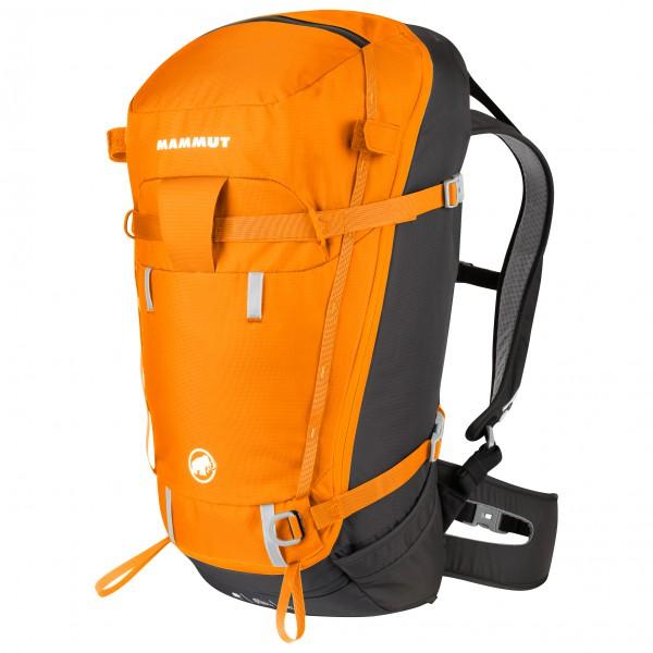 Mammut - Spindrift 32 - Ski touring backpack