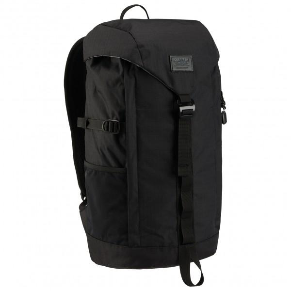 Burton - Chilcoot Pack - Daypack