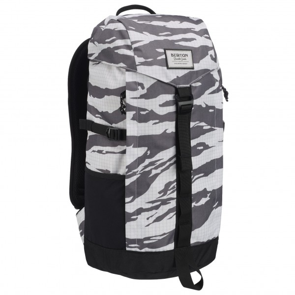 Burton - Chilcoot Pack - Daypack