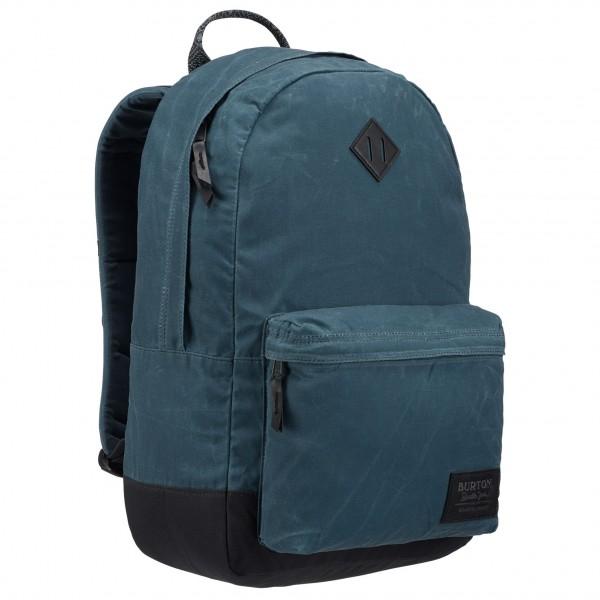 Burton - Kettle Pack - Dagsryggsäck