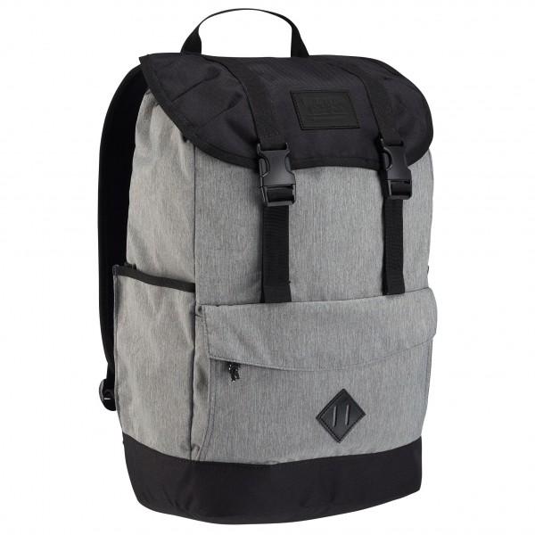 Burton - Outing Pack - Dagrugzak
