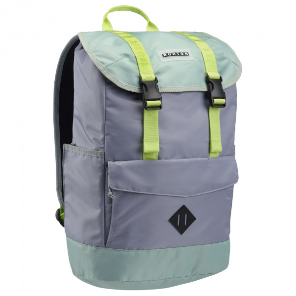 Burton - Outing Pack - Daypack