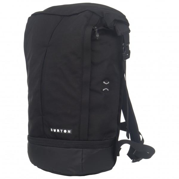 Burton - Ridgeline Hybrid RT - Daypack
