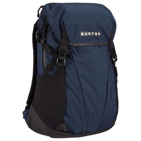 Burton - Spruce Pack - Daypack