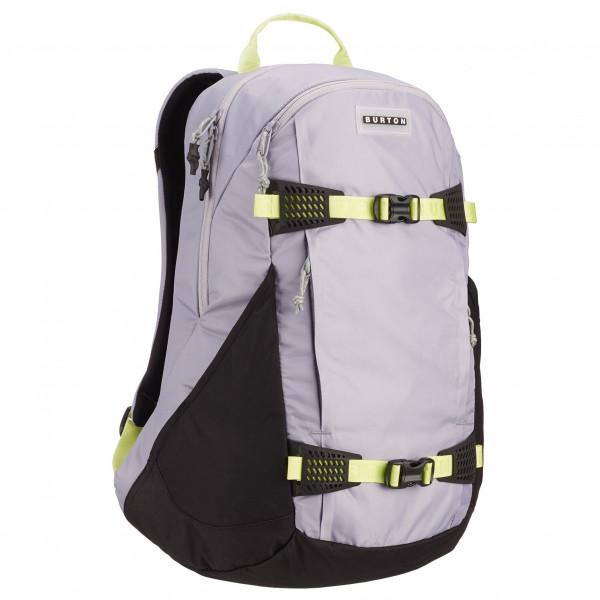 Burton - Women's Day Hiker Pack 25 - Dagsryggsäck
