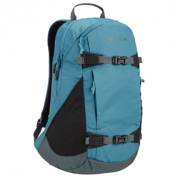 Burton - Women's Day Hiker Pack 25 - Dagrugzak