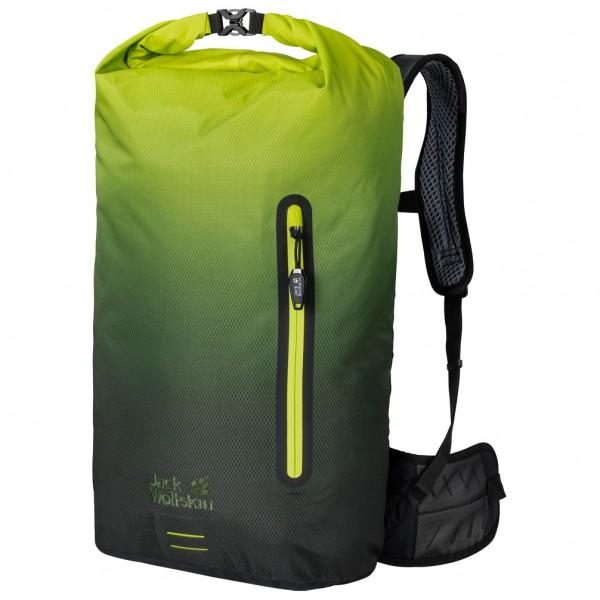 Jack Wolfskin - Halo 26 Pack - Daypack