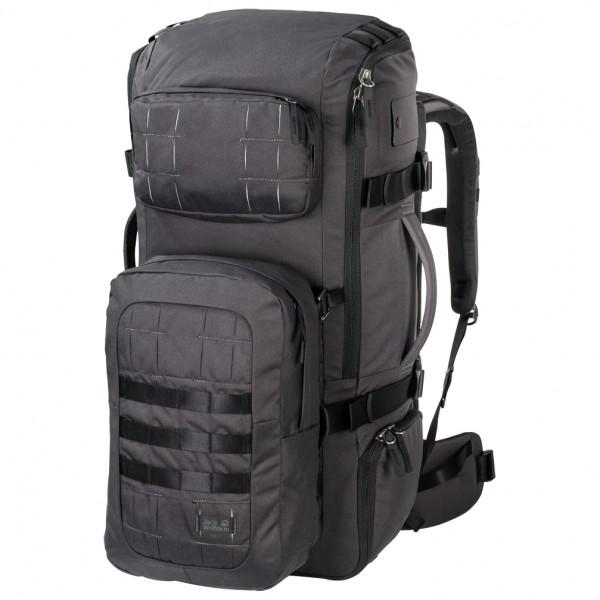 Jack Wolfskin - TRT 75 Pack - Travel backpack