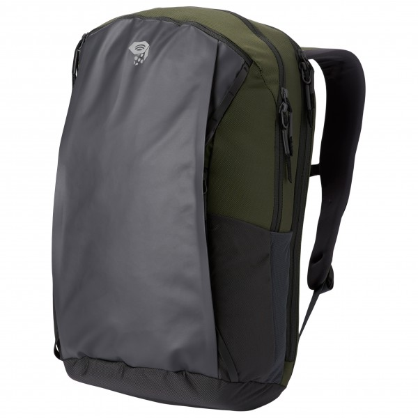 Mountain Hardwear - Folsom 20 Backpack - Dagstursekk
