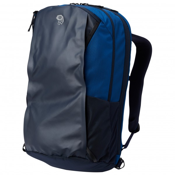 Mountain Hardwear - Folsom 28 Backpack - Päiväreppu