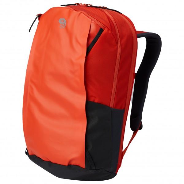 81d069b2e14 Mountain Hardwear Folsom 28 Backpack - Dagrugzak   Gratis verzending    Bergfreunde.nl