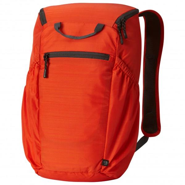 Mountain Hardwear - Lightweight 15 Backpack - Dagstursekk