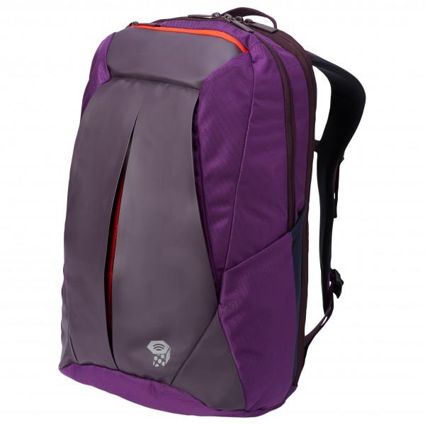 Mountain Hardwear - Women's Folsom 19 Backpack - Dagsryggsäck