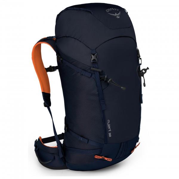 Osprey - Mutant 38 - Climbing backpack