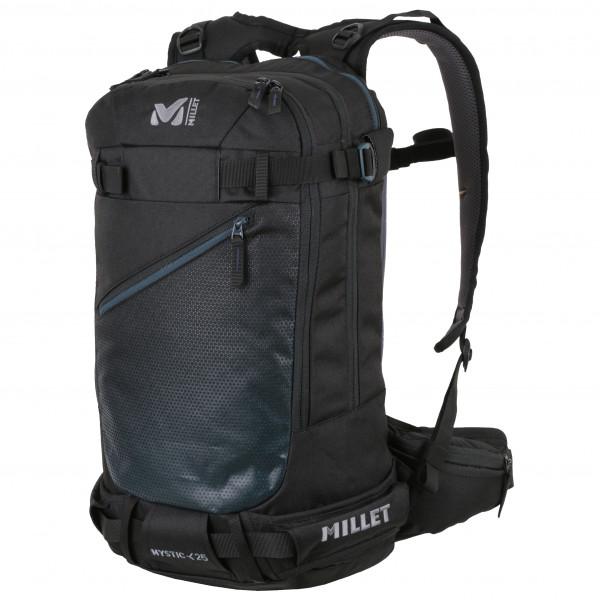 Millet - Mystic 25 - Skitourenrucksack