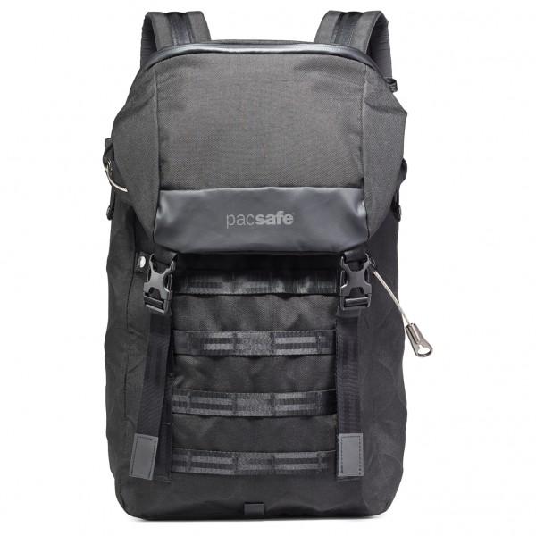 Pacsafe - Ultimatesafe 20 Backpack - Daypack